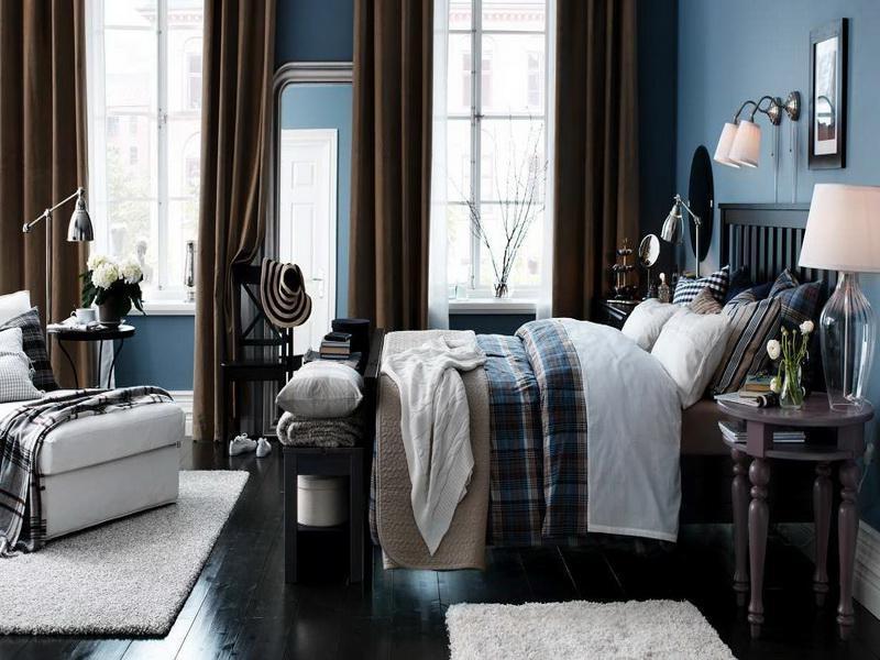 Relaxing bedrooms photos - Tips relaxing bedroom ...