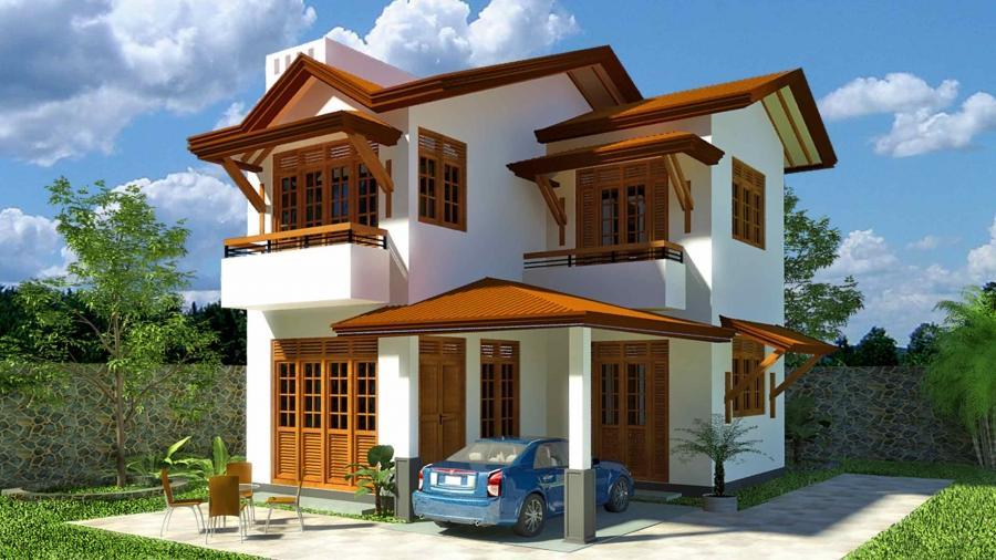 Tag : architect designed houses.