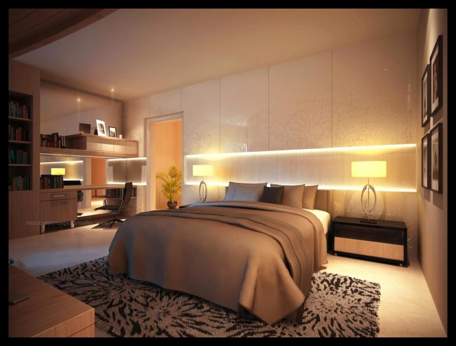 ... bedrooms furniture ...