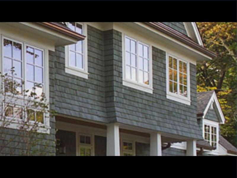 Vinyl siding styles photos for House siding styles