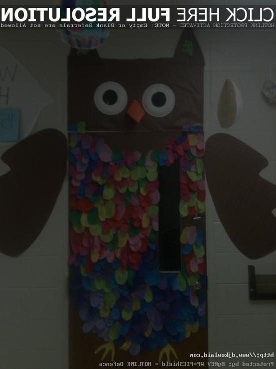 Modern Classroom Decorations ~ Preschool classroom decorating ideas photos