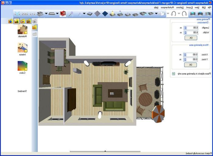 Interior Design Software Upload Your Photo