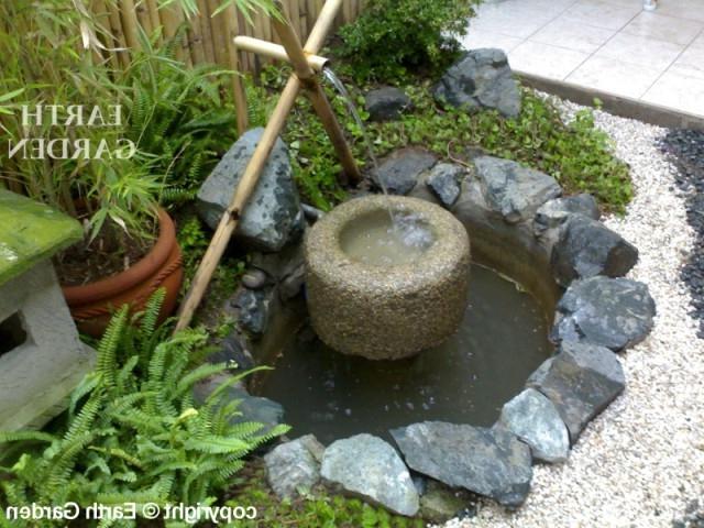 Garden landscape photos philippines for Philippine garden designs
