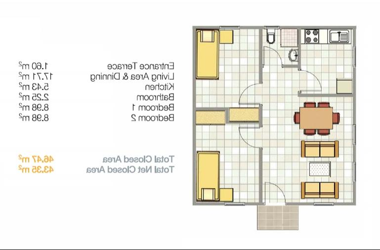Beautiful Low Cost House Plans | Interior Design And Decorating ...