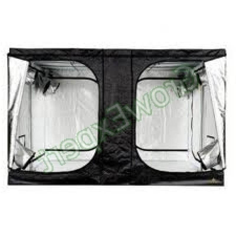 Darkroom tent for photography for Buy secret jardin