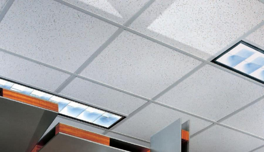 Lowes ceiling tiles 2x2