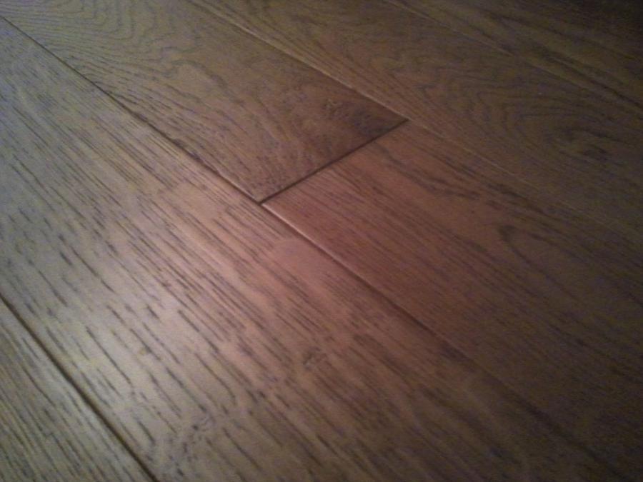 laminate wood flooring photos