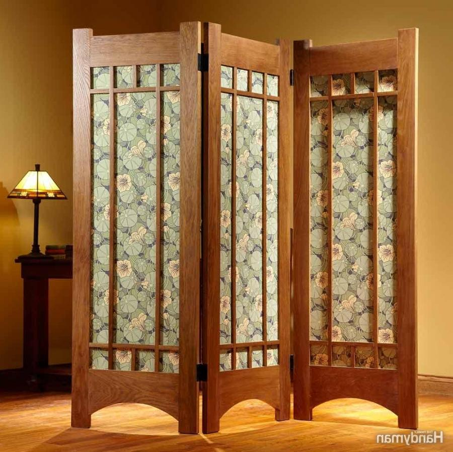 Photo Screen Room Divider Hobby Lobby Small House Interior Design