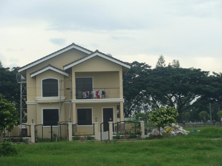 2 story house plans photos philippines Home decorators aberdeen
