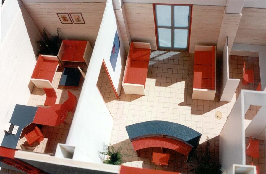 48 interior design business in kenya 25 best ideas for Interior designs in kenya