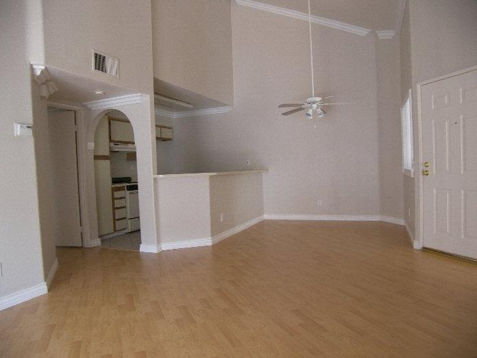 Crown Molding Vaulted Ceilings Photos
