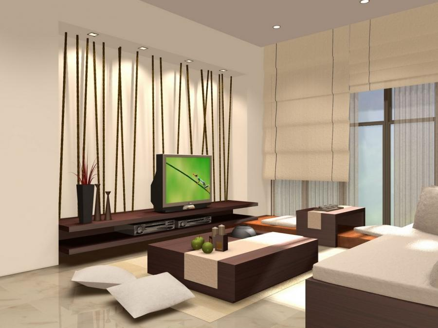interior-designs-for-living-rooms-11