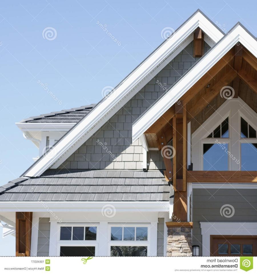 Hip Roof Design Photos
