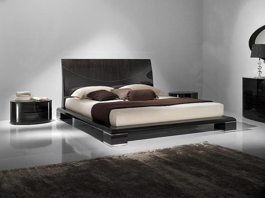 Latest Bed Designs Photos