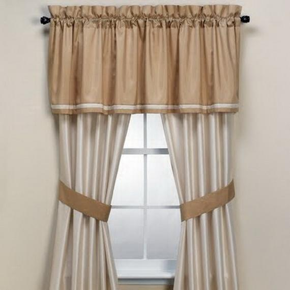 Decorate Your Window With Attractive Curtain | Khicho. Luxury...