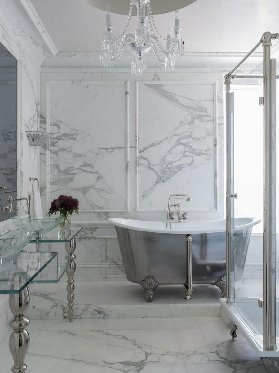 ... Bathroom is only a small example of the quality of the...