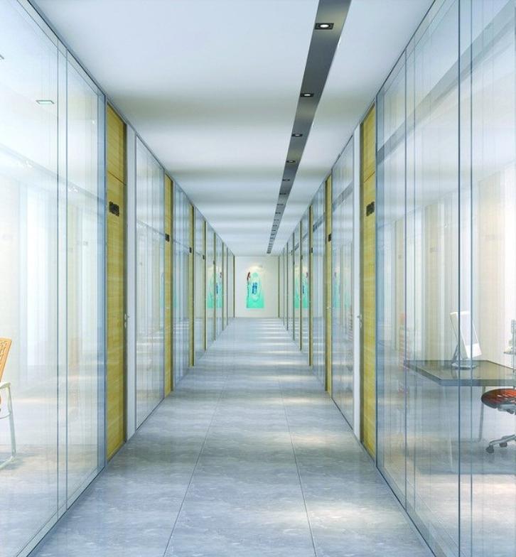 Corridor Roof Design: Corridor Designs Photos