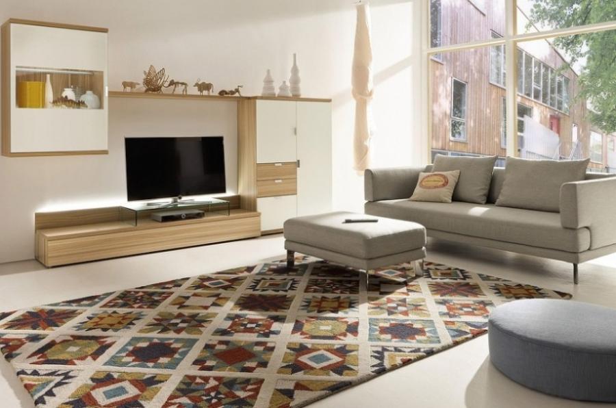 Bilder furs wohnzimmer modern