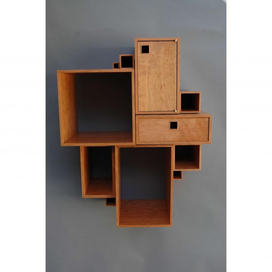 Wood furniture design photos - Wood farnichar ...