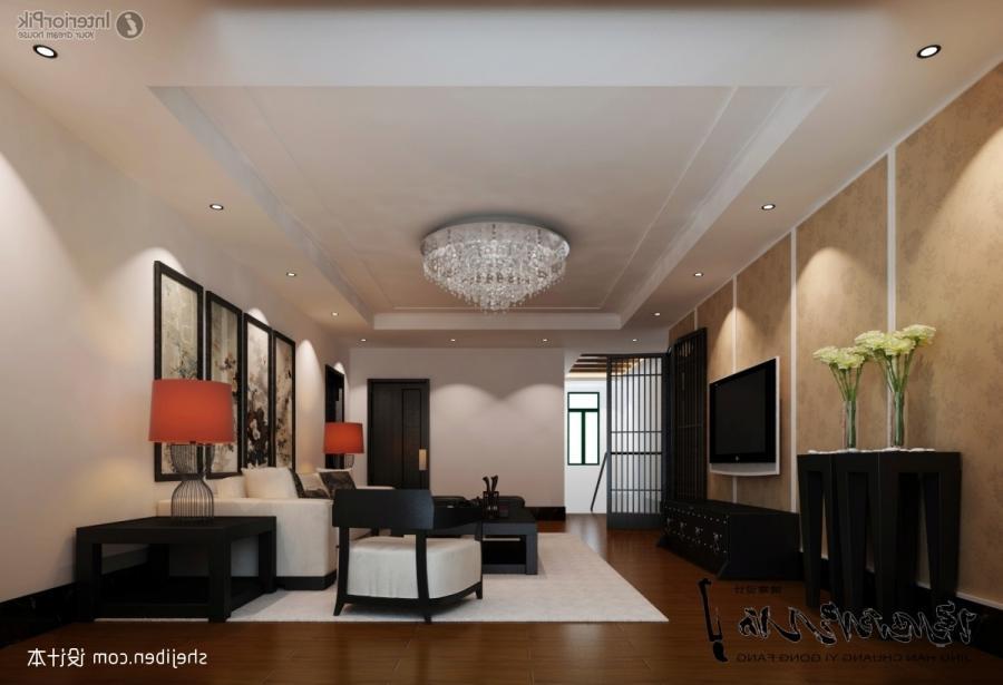 Plaster ceiling photo malaysia for Home design johor bahru