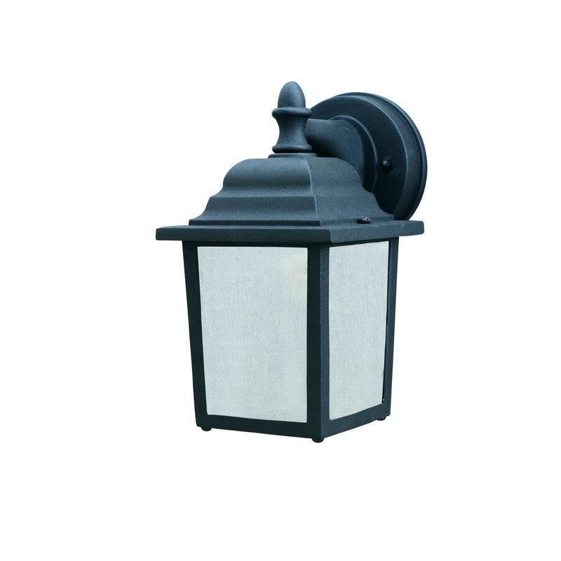 porch light photo cell. Black Bedroom Furniture Sets. Home Design Ideas