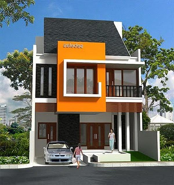 House designs and photos for Eco friendly house designs in the philippines