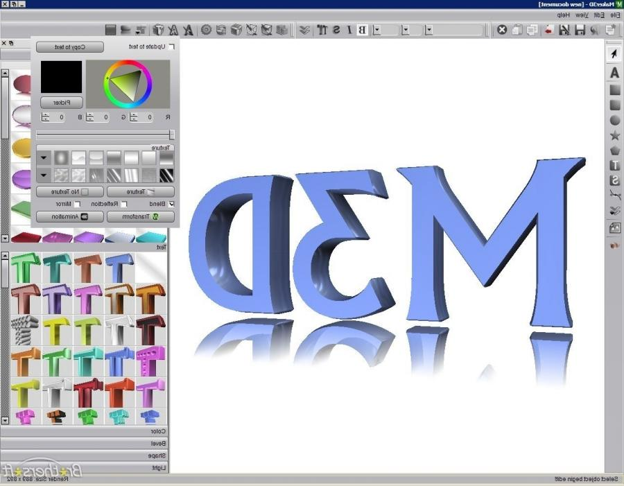 Download Photo Wallpaper Maker