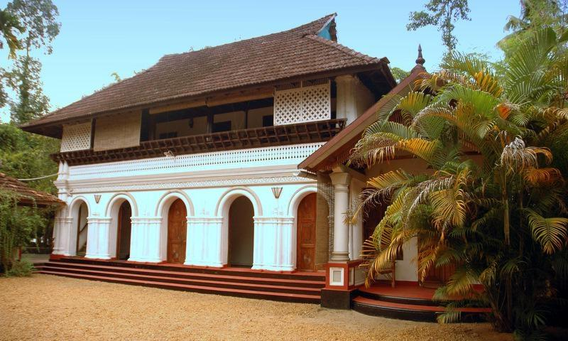 Old age homes in kerala essay contest  Old age homes i...