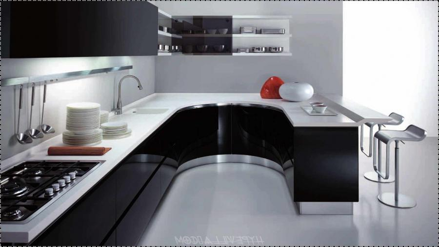 ... Kitchen Best Kitchen Designs Home Design Best Kitchen...