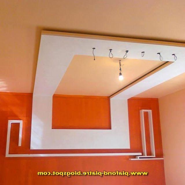 Album photo decoration platre meilleure inspiration pour for Decoration pour album photo