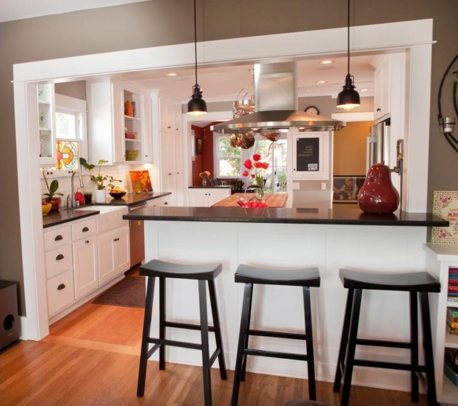 kitchen trend photos