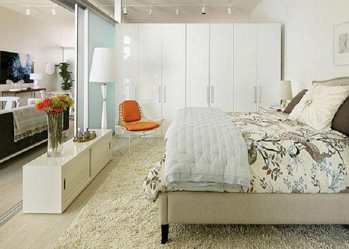 Bedrooms On A Budget Photos
