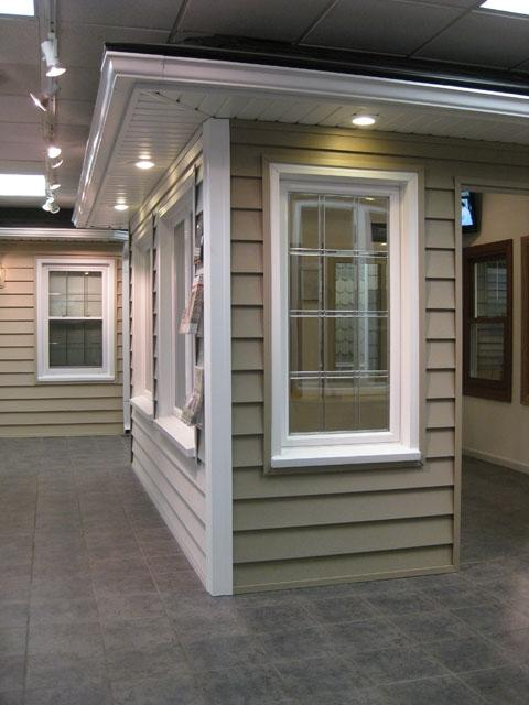 Siding Color Schemes Photos
