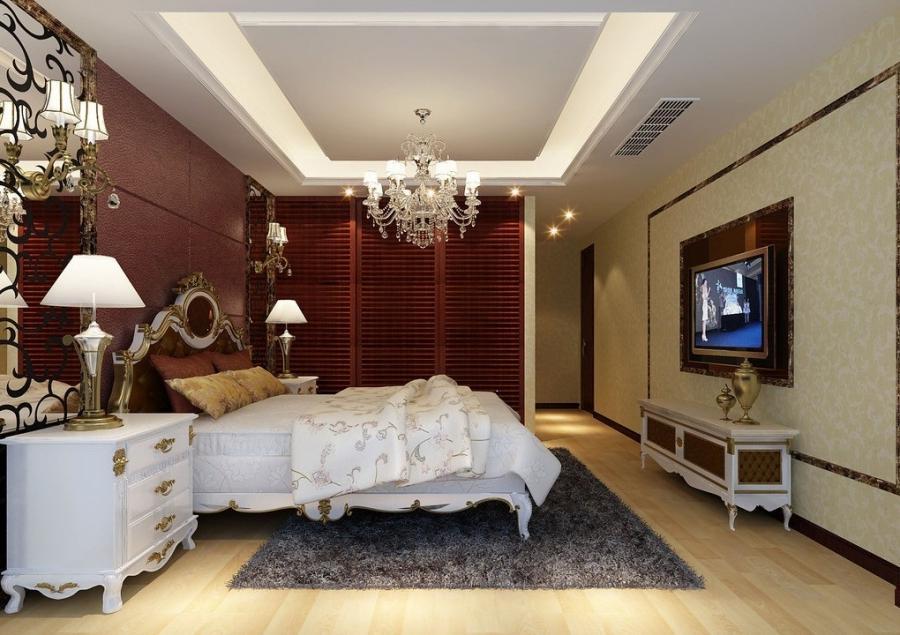European House Plans With Interior Photos