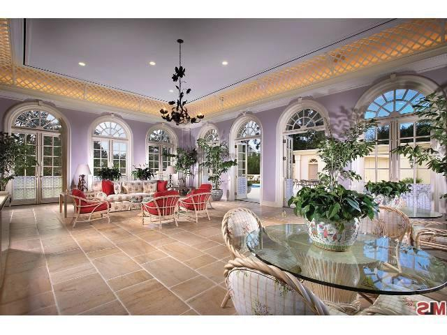 Appartment Spelling 28 Images Candy Spelling Curbed La Petra Ecclestone Wants A Whopping
