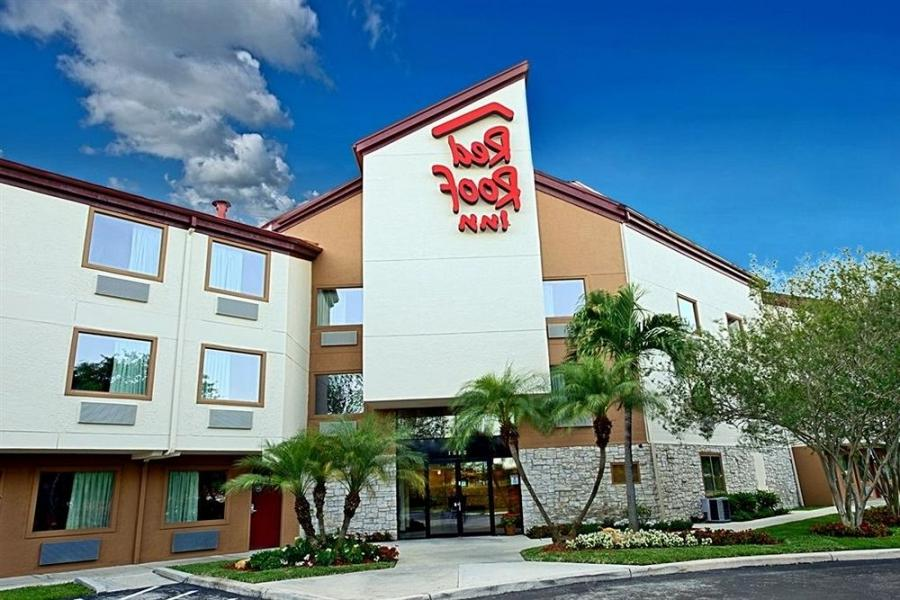 Orlando, Florida Bed Bug Reports. Bed Bug Hotel and Apartment Reports. We have listed all of the bed bug reports and hotels we have found in Orlando, Florida below.