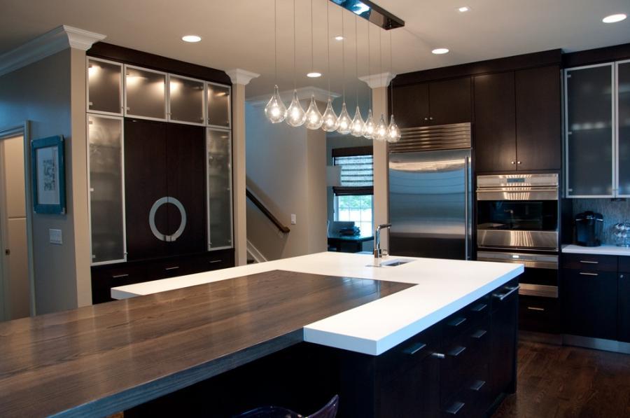 kitchen photos indianapolis