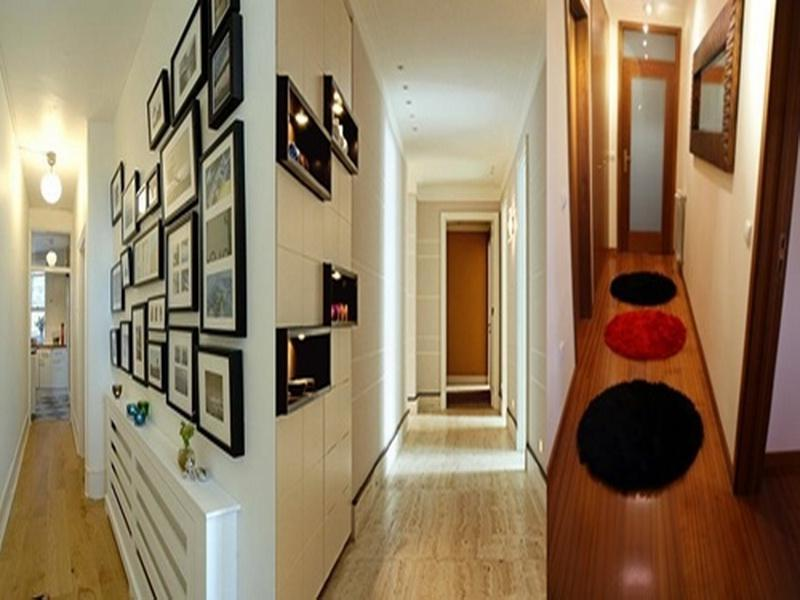 Corridor Design Ideas Hallway Decorating Ideas And Furniture