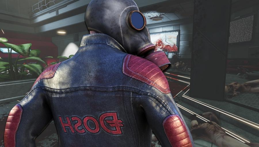 Killing Floor 2 exists. The follow-up to the gory, cooperative,...