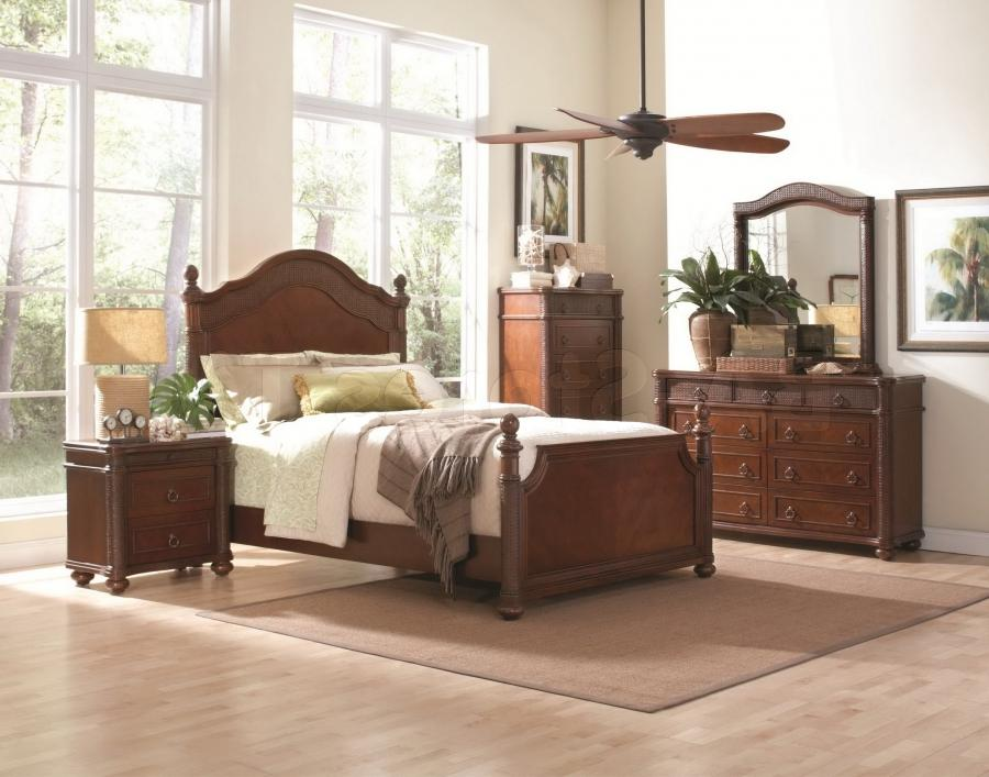 Tropical Bedroom Furniture Sets Furniture Bedroom Furniture Bedroom Set Tropical Bedroom Sets Source