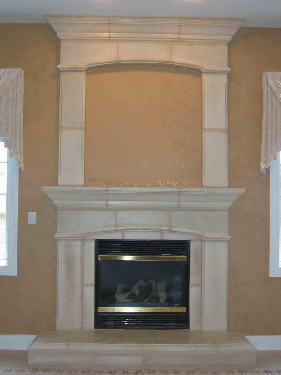 Fireplace Raised Hearth Search 28 Images