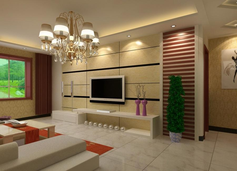 Living-room-designs-1