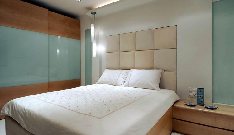 Flat Interior Design Photos Mumbai