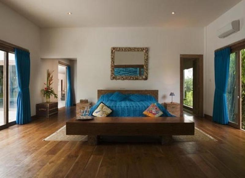 Balinese Interior Design Home Interior Decorating Source