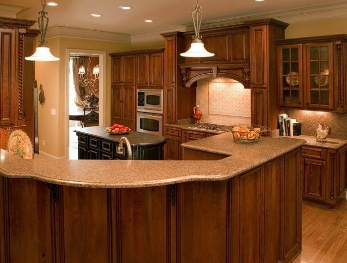 Custom Kitchen Cabinets Cabinets Pease Warehouse Cincinnati Source