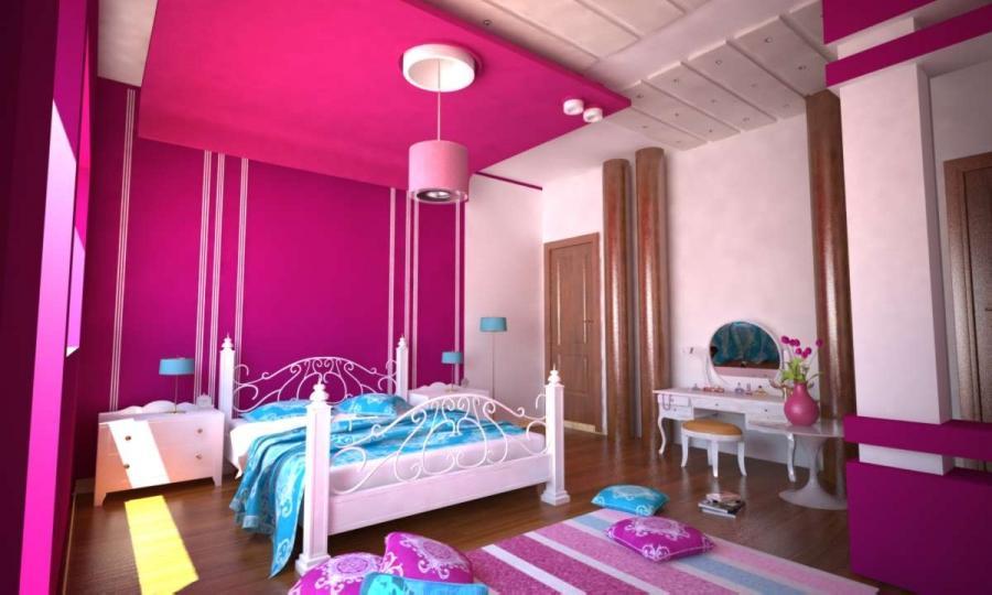Decoration interieur peinture photos - Peinture de decoration interieure ...