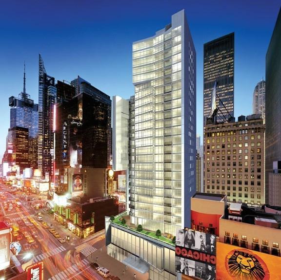 Apartments Near Nyc: Jackie Kennedy New York Apartment Photos