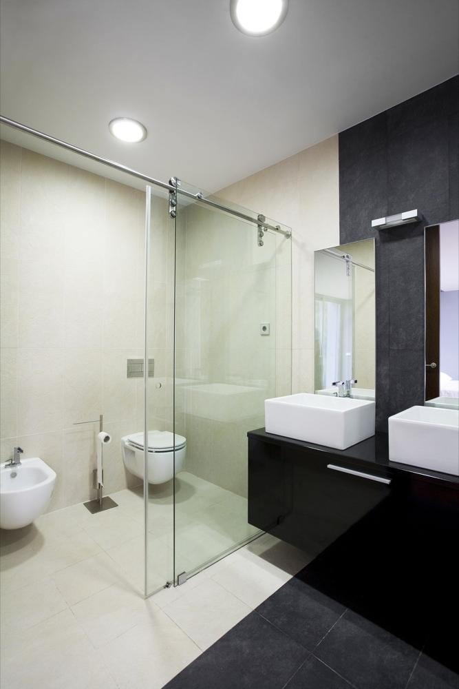Interior Design Photos Of Bathrooms