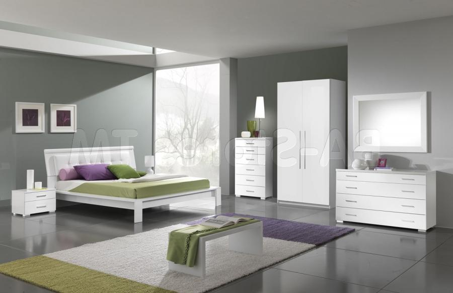 Bedroom Furniture Modern Bedrooms Geko