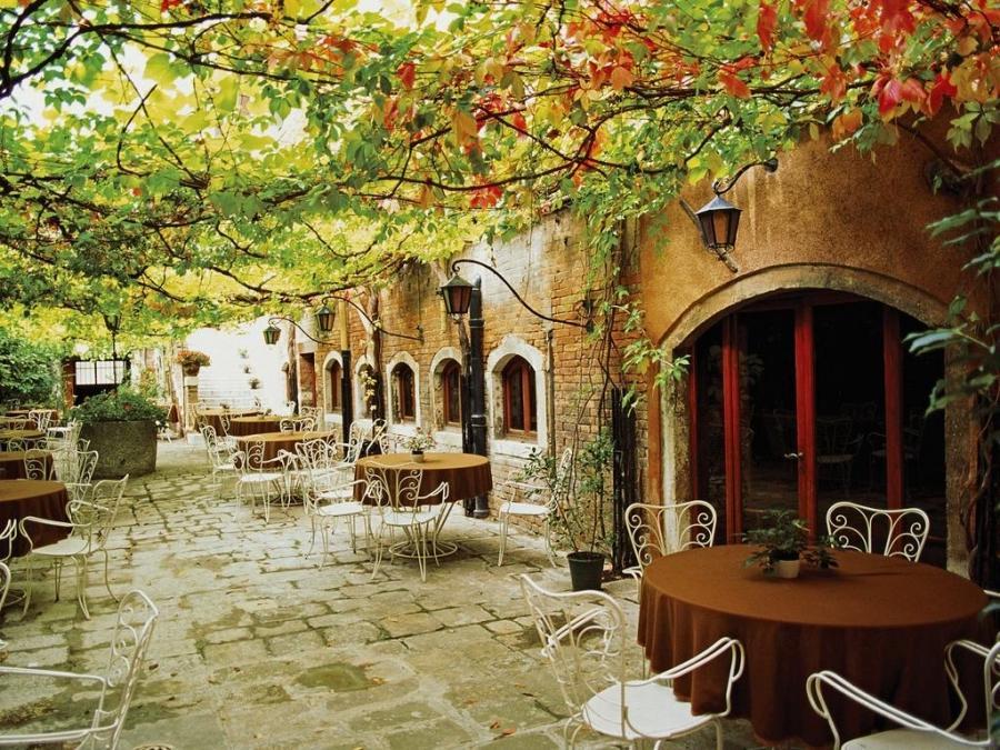 Pub Wallpaper 57 Images: Italy Photos Wallpaper
